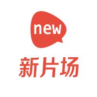 newlogo